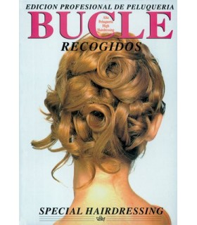 BUCLE RECOGIDOS